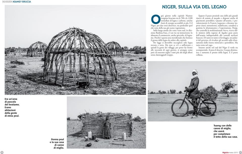 Niamey Brucia Nigrizia1