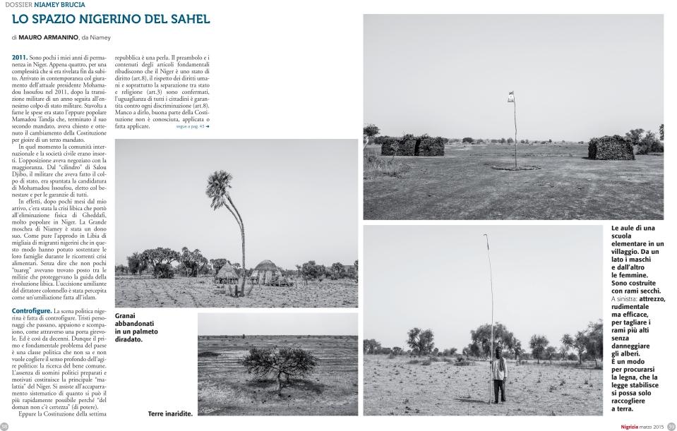 Niamey Brucia Nigrizia2