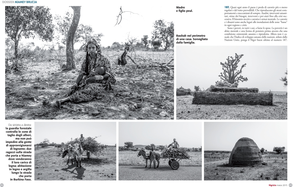 Niamey Brucia Nigrizia4